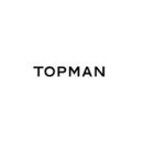 Topman Coupons