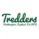 Tredders Coupons
