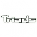 Triads Coupons