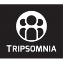 Tripsomnia Coupons