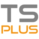 TSPlus Coupons