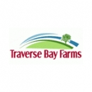 Traverse Bay Farms Coupons