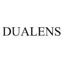 Dualens Coupons