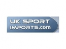 UK Sport Imports Coupons