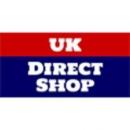 UK Direct Shop Coupons