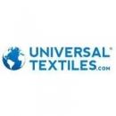 Universal Textiles Coupons