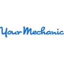 Your Mechanic Coupons
