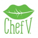 Chef V Promotion Coupons