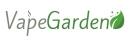 Vape Garden Coupons