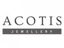 Acotis Diamonds Coupons