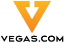 Vegas.com Coupon Coupons