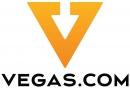 Vegas.com Coupon Coupons