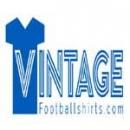 Vintage Football Shirts Coupons
