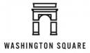 Washington Square Watches Coupons