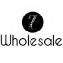 Wholesale7 Coupons