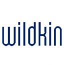 Wildkin Coupons