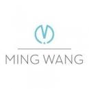 Ming Wang Knits Coupons