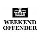 Weekend Offender Coupons
