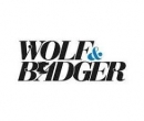 Wolf and Badger Coupons