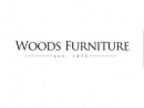 Woods Furniture Coupons