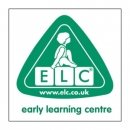Early Learning Centre Coupons
