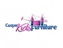Custom Kids Furniture Coupons