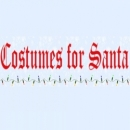 Costumes For Santa Coupons