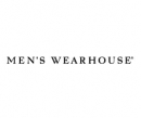 Mens Wearhouse Coupons
