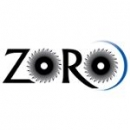 Zoro Coupons Coupons