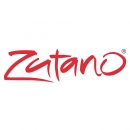 Zutano Coupons