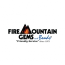Fire Mountain Gems Coupon Codes Coupons